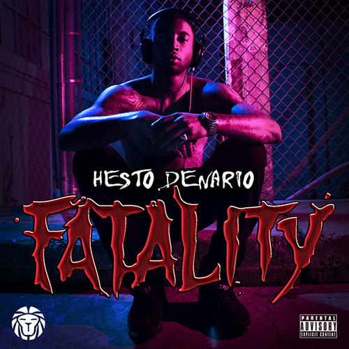 Hesto_Denario_Fatality-front-large