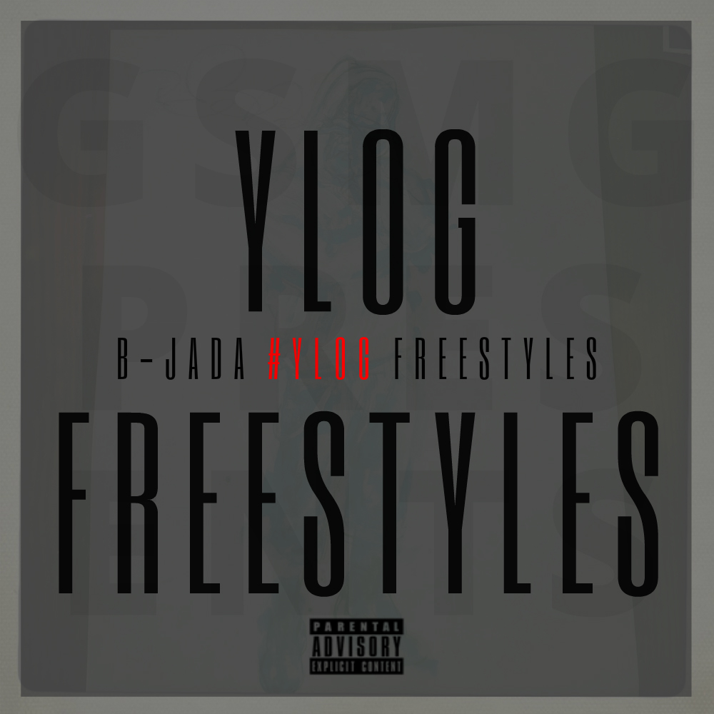 ylog-freestyles-cover-art